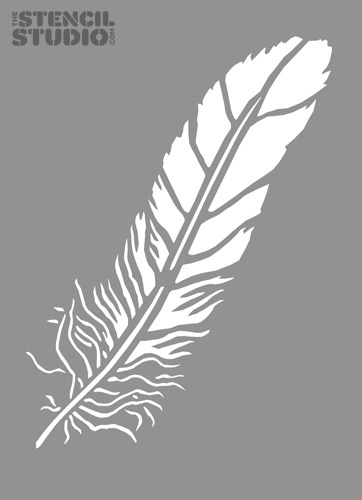 feather-stencil-[5]-380-p (362x500, 42Kb)