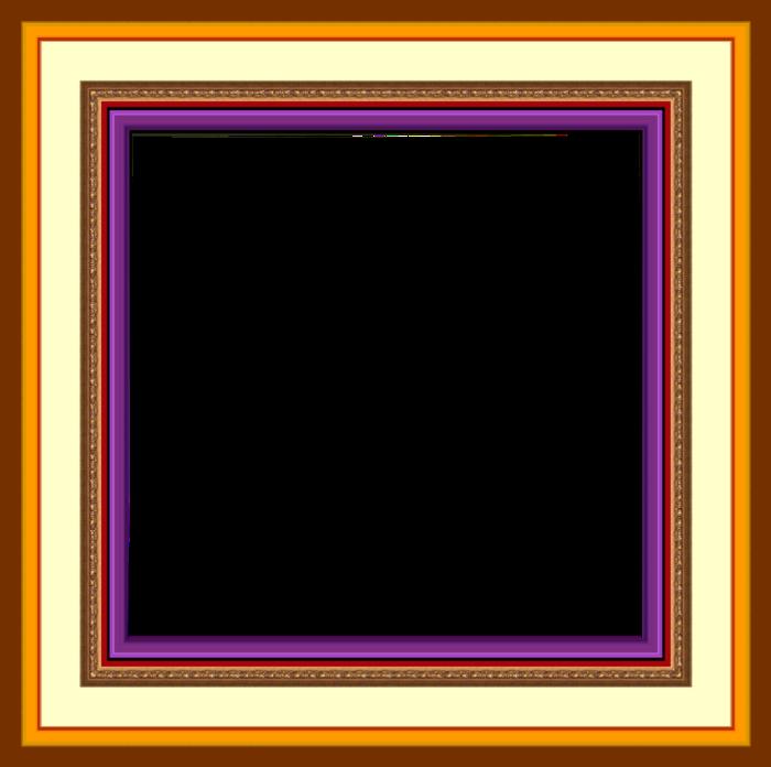 5 (700x696, 129Kb)