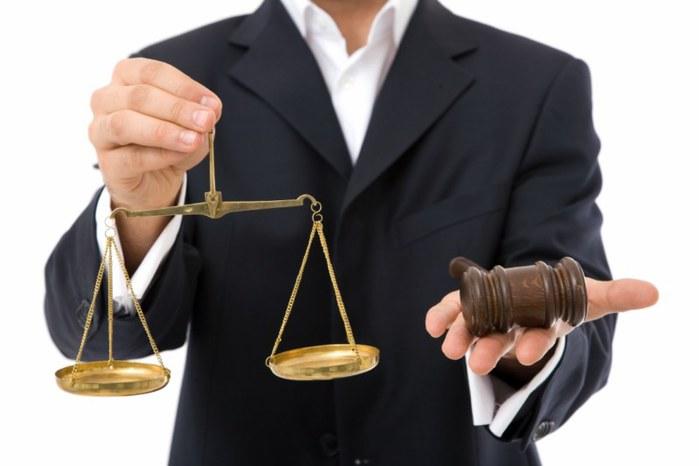 работа юриста (700x466, 39Kb)