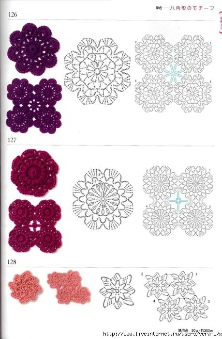 300_Crochet.motiv_2006_Djv_54 (459x700, 203Kb)