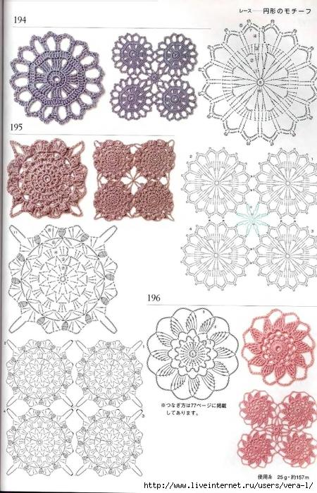300_Crochet.motiv_2006_Djv_81 (450x700, 280Kb)