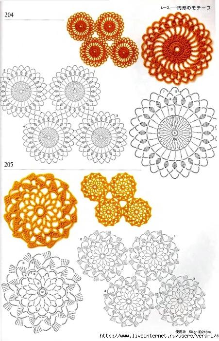 300_Crochet.motiv_2006_Djv_85 (451x700, 270Kb)