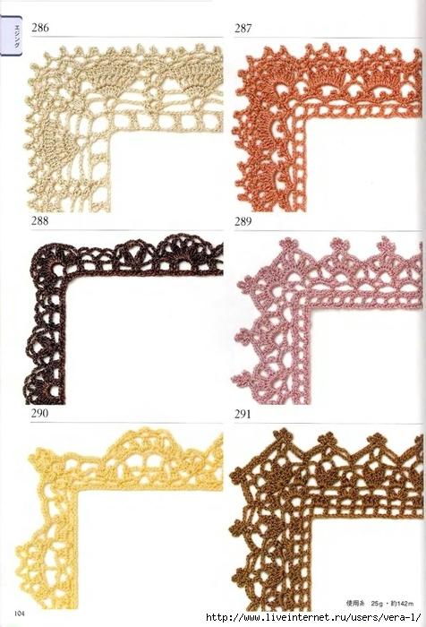 300_Crochet.motiv_2006_Djv_102 (476x700, 227Kb)