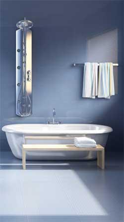 ванна/4348076_1vanna (250x445, 9Kb)