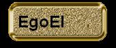 EgoEl (170x70, 17Kb)