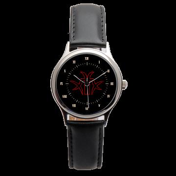 """наручные часы, Часы """"Глеб Самойлоff&The Matrixx"""", Глеб Самойлоff&The Matrixx/4203019_full3b0aa2fef0120250d4c988b5e5c43a9e (360x360, 60Kb)"""