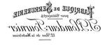 Превью am_55161_5530682_993087 (700x308, 80Kb)