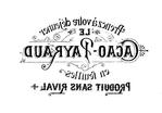 Превью am_55161_5532621_820521 (700x488, 104Kb)