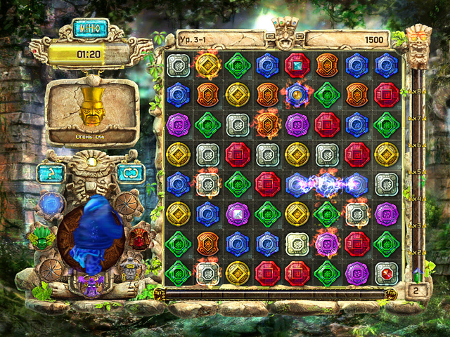 the-treasures-of-montezuma-4-screenshot5 (640x480, 383Kb)