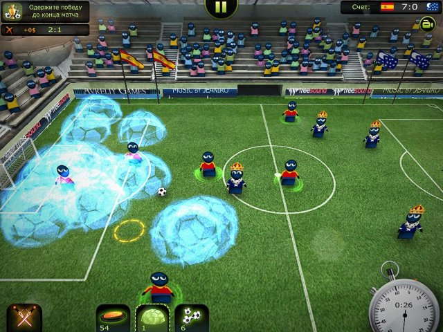foot-lol-epic-fail-league-screenshot1 (640x480, 101Kb)