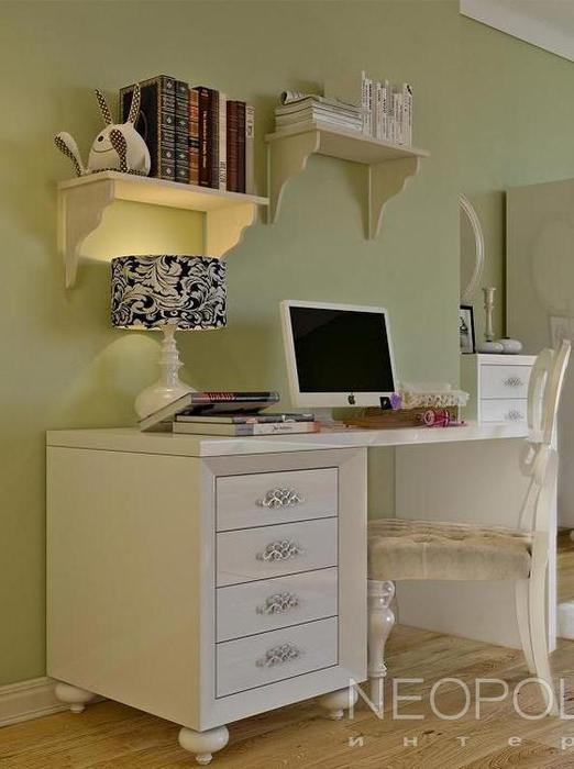 palermo 1 desk with panel.jpg_0_800 (522x700, 40Kb)