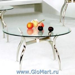 zhurnalnyj_stolik_iz_stekla_BT-714-1 (265x265, 15Kb)