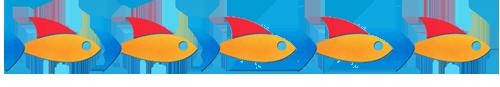 рыбки/4685888_ (500x87, 41Kb)