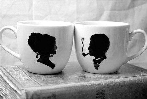 кофе для  двоих (478x324, 30Kb)