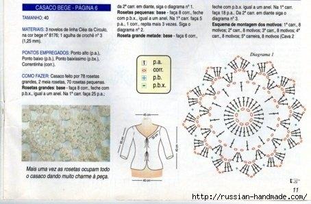 вязание крючком (1) (454x298, 105Kb)