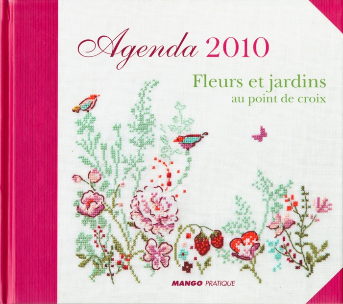 4880208_DMC_agenda_2010 (700x620, 330Kb)