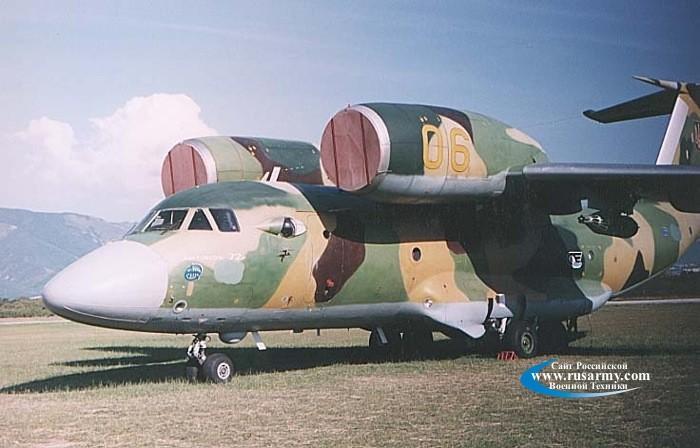 an-72 001 (700x448, 84Kb)
