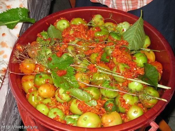 4979645_48996564_1253622005_zelyonuye_pomidoruy (600x450, 65Kb)