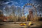 Припять Украина Закрытая зона после аварии на Чернобыльской АЭС (700x466, 331Kb)
