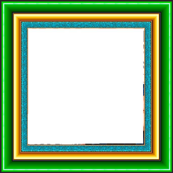 1 (684x686, 133Kb)
