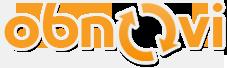 logo (227x68, 9Kb)