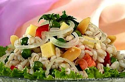 1227172682_armejjskijj-salat (430x282, 102Kb)