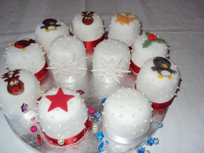 bolinhos de natal3 (700x525, 340Kb)
