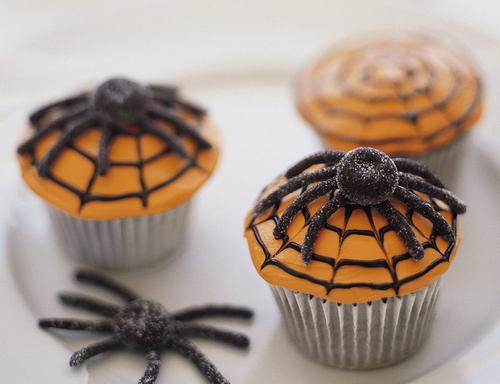 cupcake-cupcakes-halloween-kakor-spider-Favim.com-38655 (500x384, 182Kb)