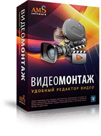 1373444047-vdmt-buy (200x270, 73Kb)
