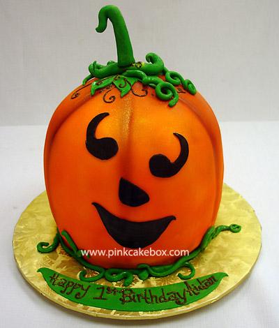 cake449 (400x470, 149Kb)