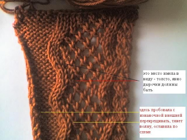 【转载】针织束腰连衣裙 - Daphne Tsui的日志 - 网易博客 - 804632173 - 804632173的博客