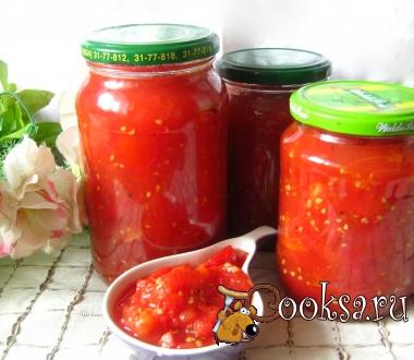 recipes3154 (380x330, 111Kb)