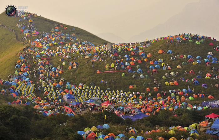 международный фестиваль кемпинга в китае (700x449, 474Kb)