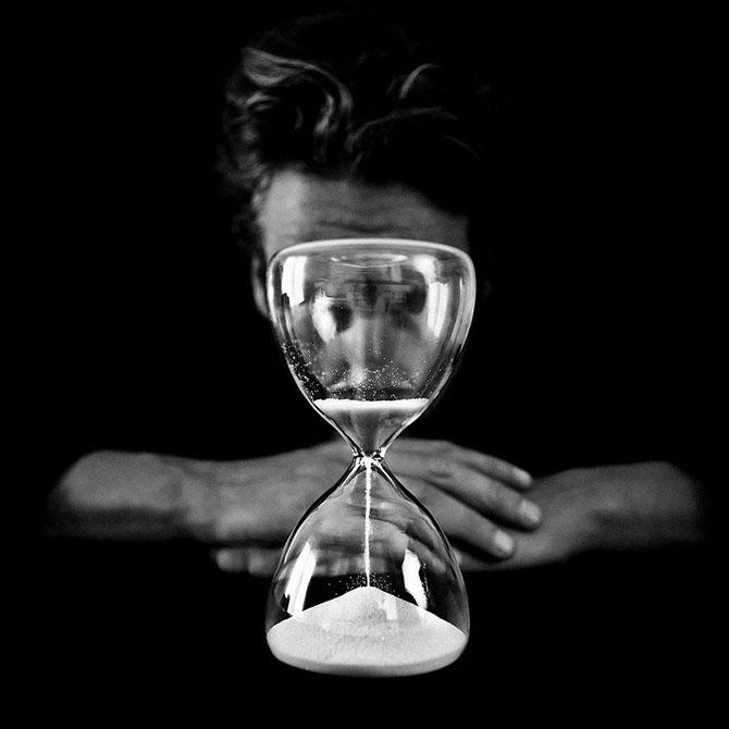 черно-белые фото Бенуа Курти 1 (670x670, 96Kb)