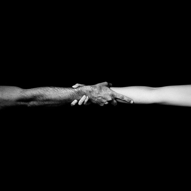 черно-белые фото Бенуа Курти 3 (670x670, 52Kb)