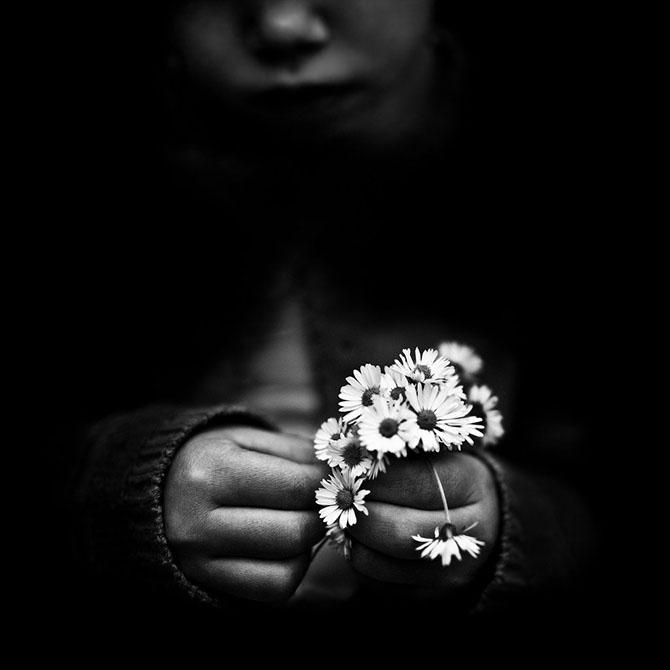 черно-белые фото Бенуа Курти 9 (670x670, 86Kb)