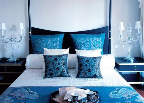 синяя спальня.jpg1.jpg2 (500x361, 103Kb)