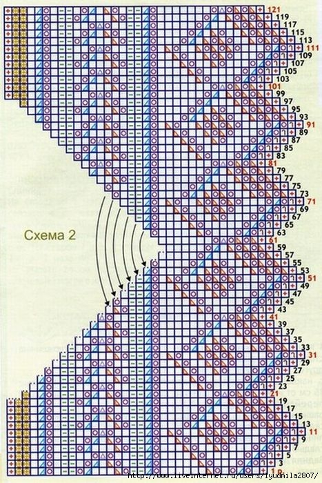img063_cr1 (467x700, 344Kb)