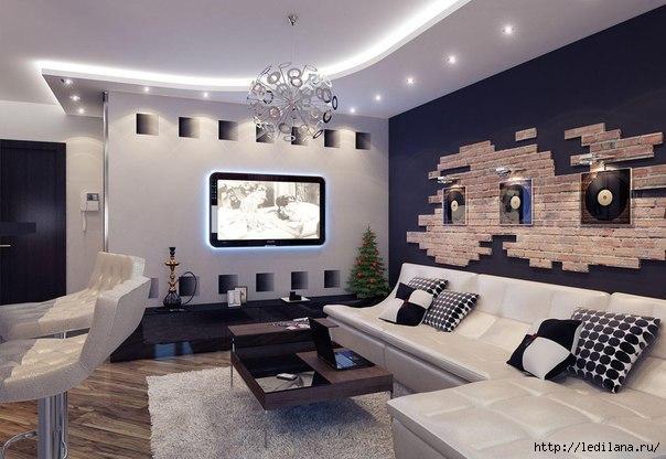 3925311_Dizain_nebolshoi_kvartiri_396_kv_m__v_Moskve4 (604x416, 136Kb)