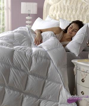 одеяло (300x356, 43Kb)