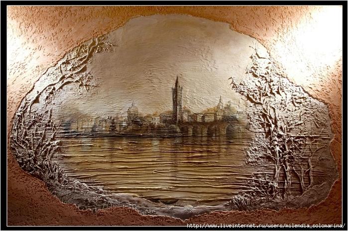 фреска_стена0 (700x464, 356Kb)
