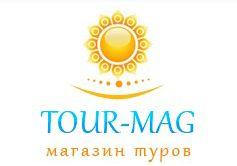 Туристическая компания Тour-Мag /2741434_402 (237x166, 6Kb)