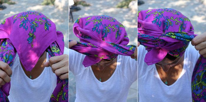 turban1 (700x349, 85Kb)