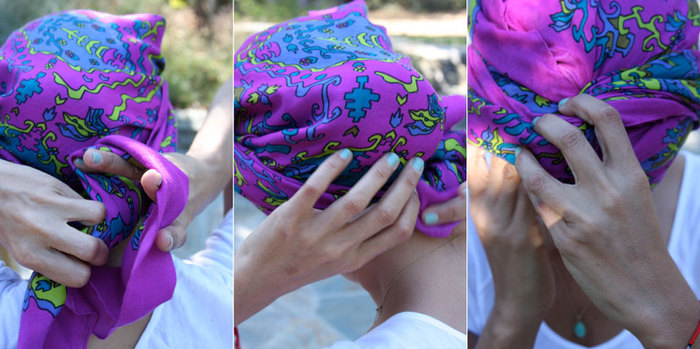 turban2 (700x349, 87Kb)