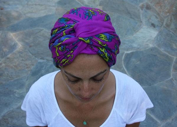 turban3-1 (600x429, 50Kb)