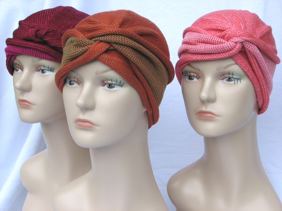 74630827_large_2894015_knittedturbans2A4 (567x425, 189Kb)