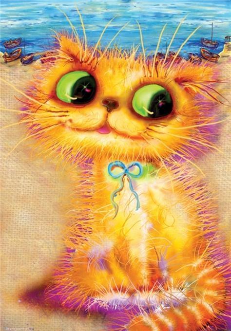 Cat_4 (474x680, 212Kb)