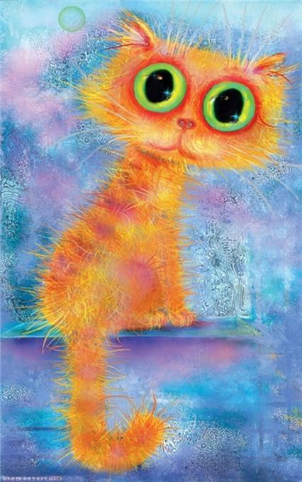 Cat_6 (426x680, 179Kb)