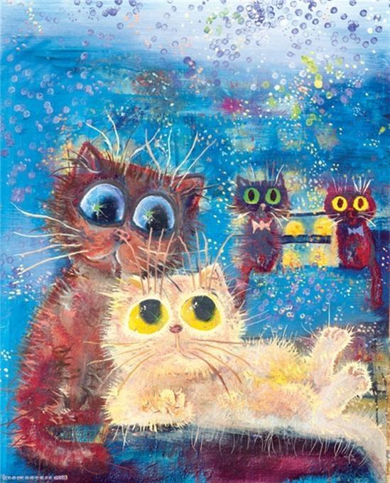Cat_8 (549x680, 264Kb)