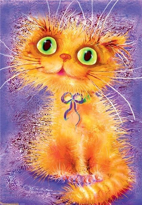 Cat_12 (472x680, 254Kb)